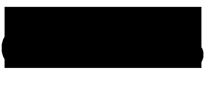 OnMetro.com